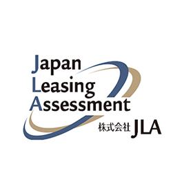 株式会社JLA