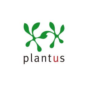 株式会社プランタス