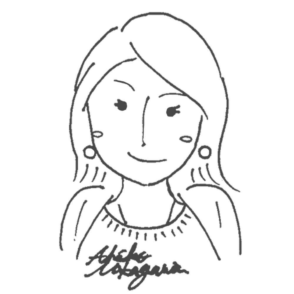 中川 あきこ - akiko nakagawa